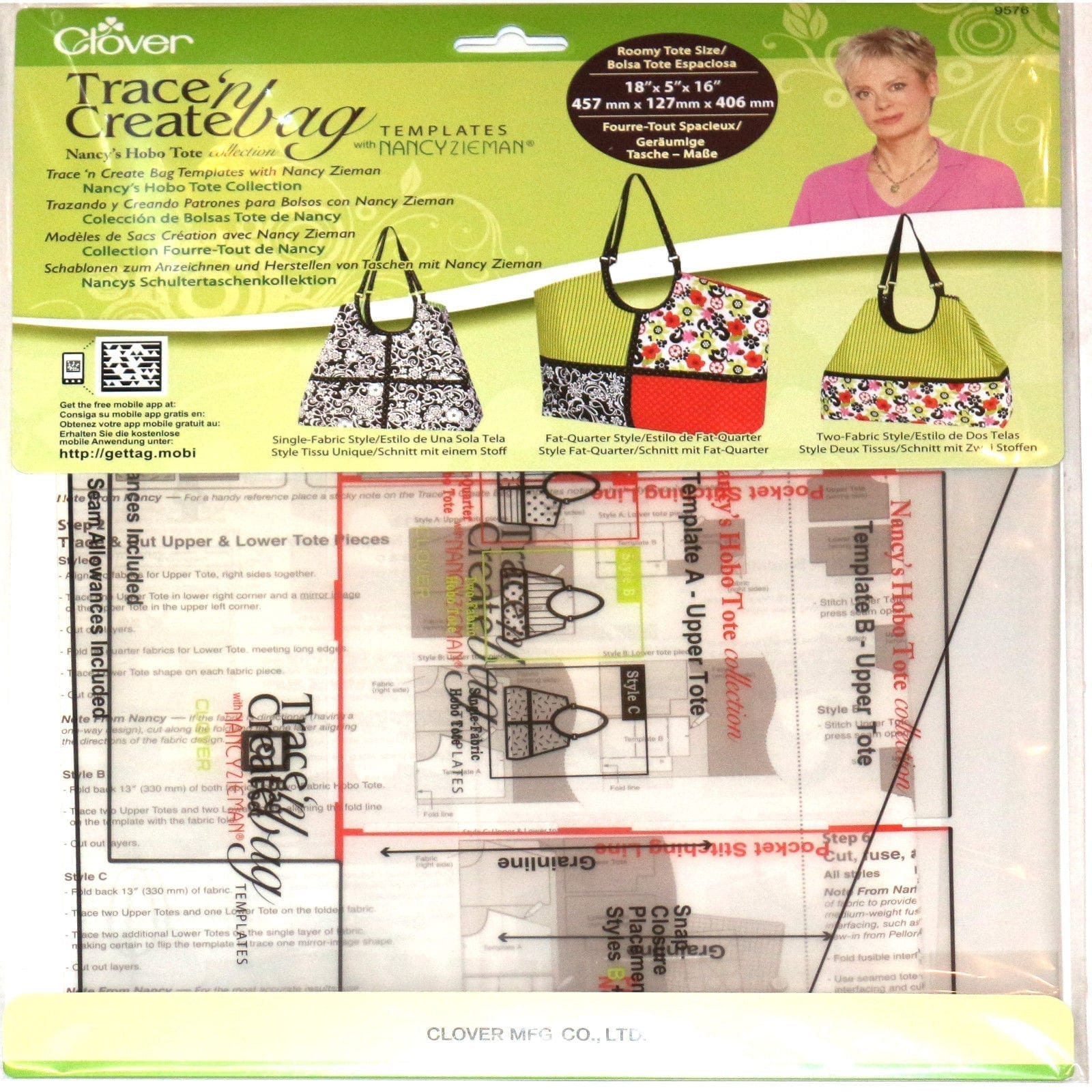 Trace n create bag templates with new zealand hobo tote trace n create bag templates with new zealand hobo tote collection maxwellsz