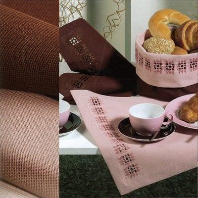 Evenweave Fabrics