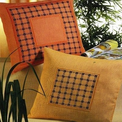 Specialty Weave Fabrics
