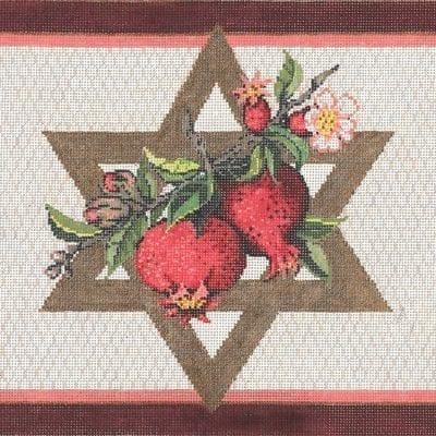 Judaic