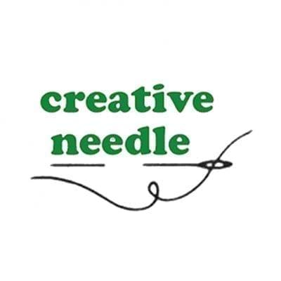 Creative Needle