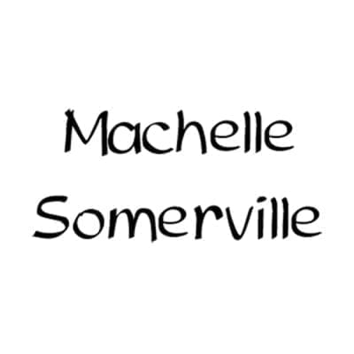 Machelle Somerville