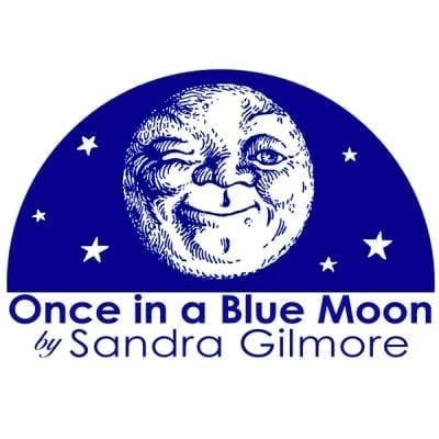 Sandra Gilmore