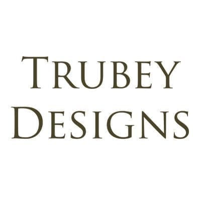 Trubey Designs