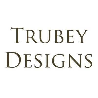 Trubey Designs