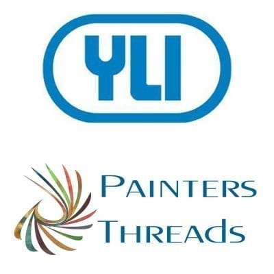 YLI / Painter's Threads