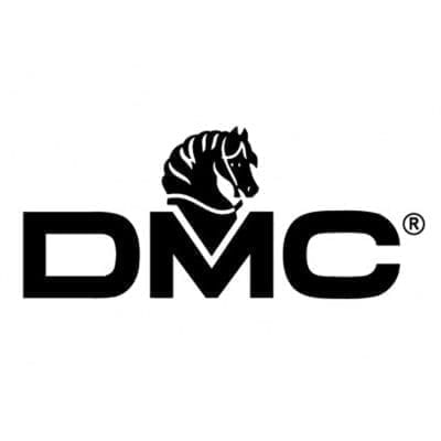 DMC Threads