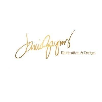 Janice Gaynor