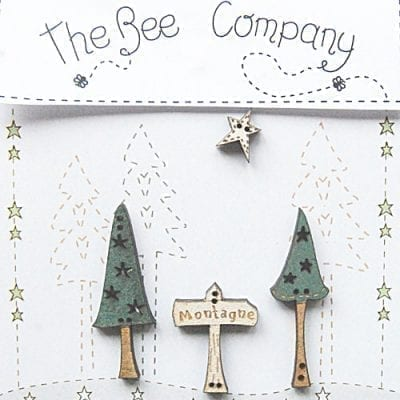 The Bee Company